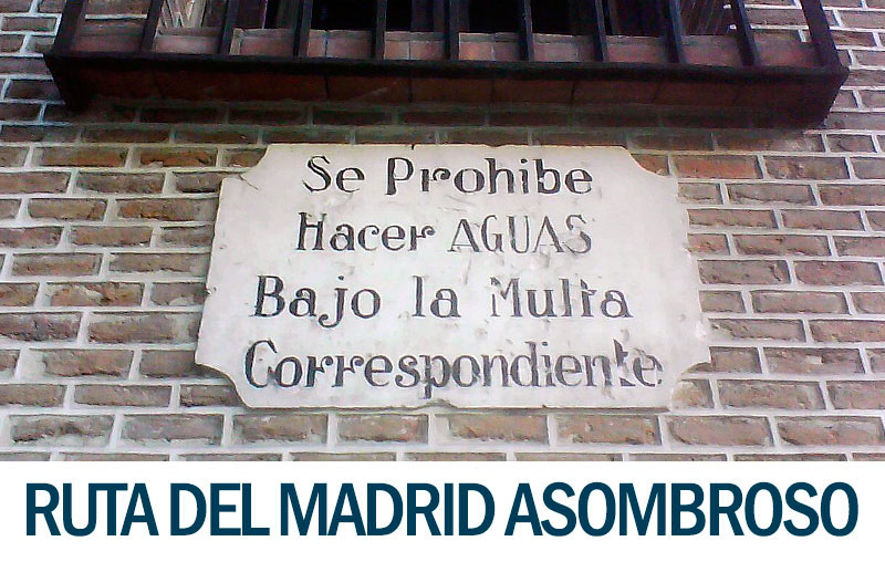 Rutas-Madrid-asombroso-ES 2
