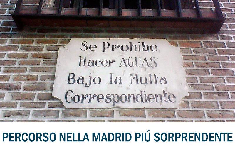 Rutas-Madrid-asombroso-IT 2