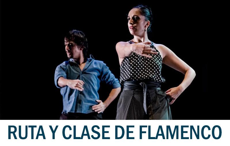 Rutas-Flamenco-ES
