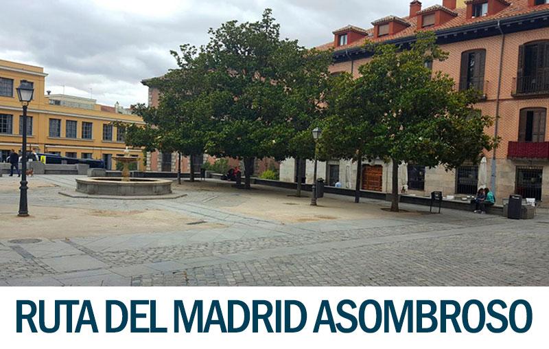 Rutas-Madrid-asombroso-ES