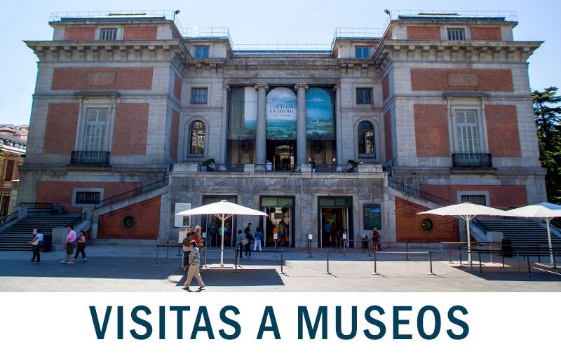 Rutas-Museos-ES