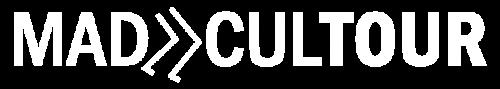 Logo-MAD-4
