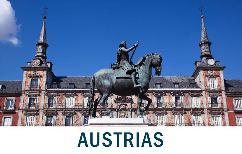 Ruta-Austrias-0