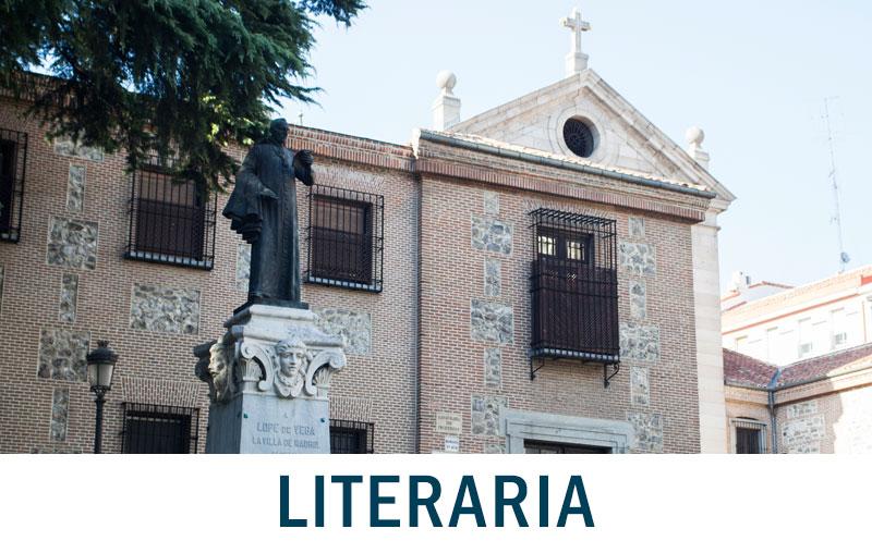 Ruta-Literaria-0