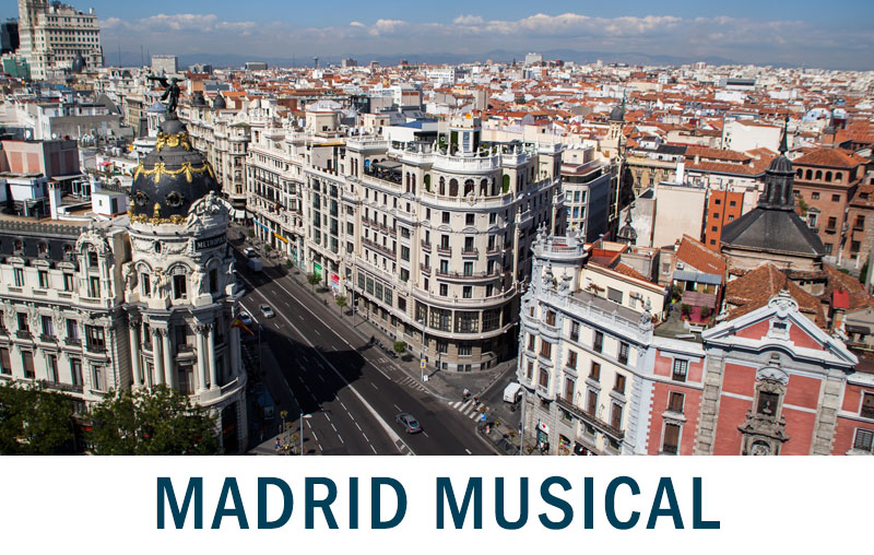 Ruta-Madrid-musical-0