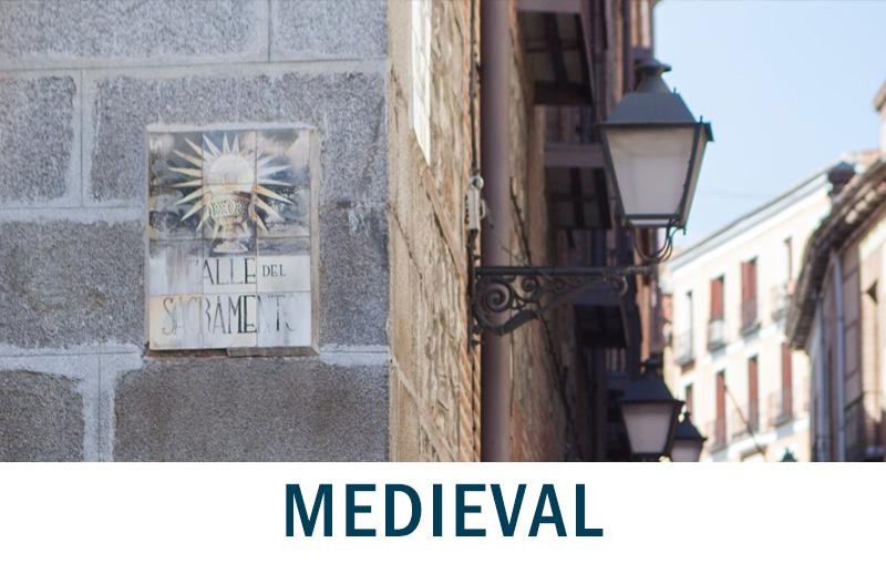 Ruta-Medieval-00