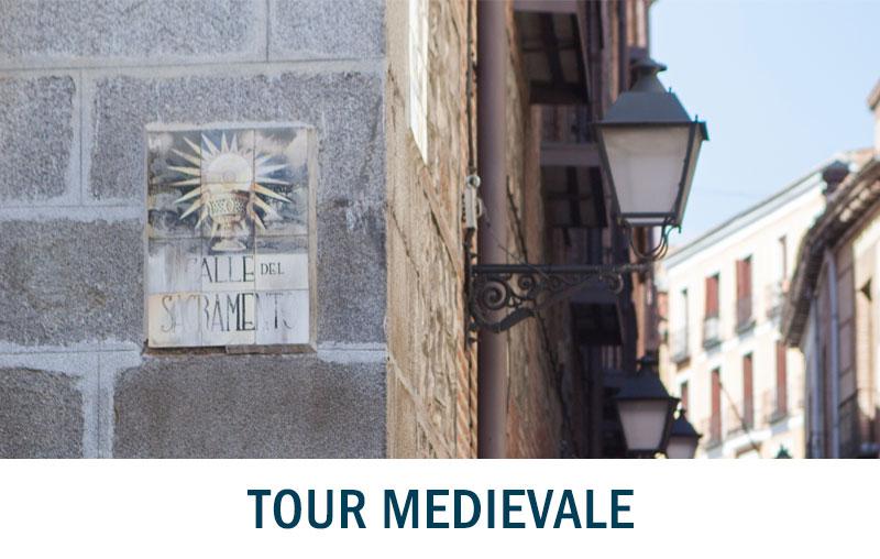 Rutas-Medieval-IT