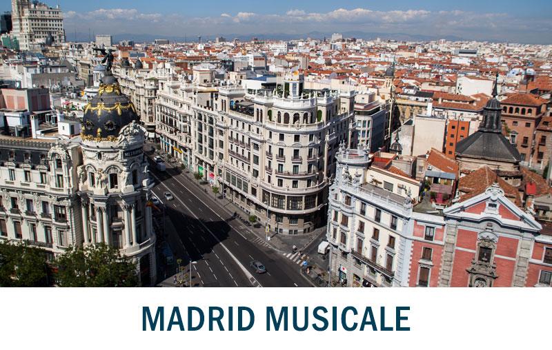 Rutas-Musical-IT