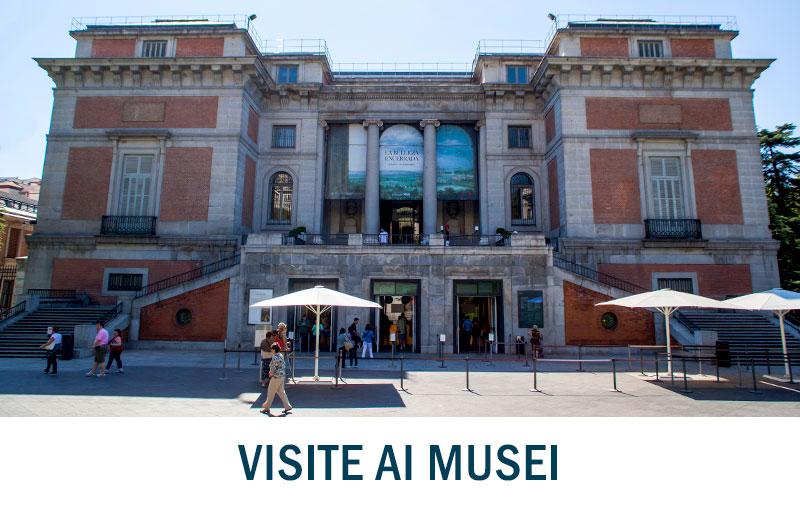 Rutas-Museos-IT